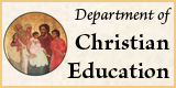 christian_education_button_160px